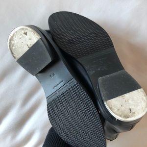 Everlane Shoes - Everlane Chelsea Boots